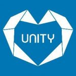 Global Unity Network